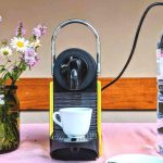 Best Bottled Water For Coffee: Maintain It Easy