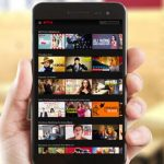 Secret Points You Did Not Learn About Cinehub APK