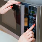 Eight Unbelievable Best Microwaves With No Turntable Cases
