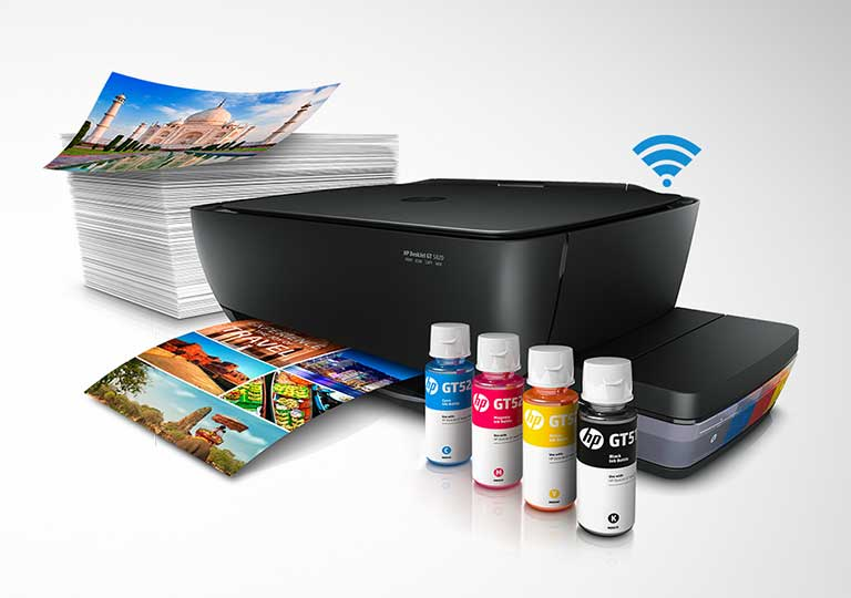 5 Mesmerizing Cases Of Low Price Printer